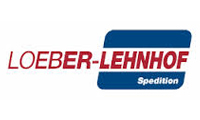 loeber-lehnhof