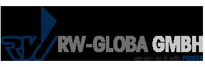 Rw Globa Transport Logistik und Dienstleistungen